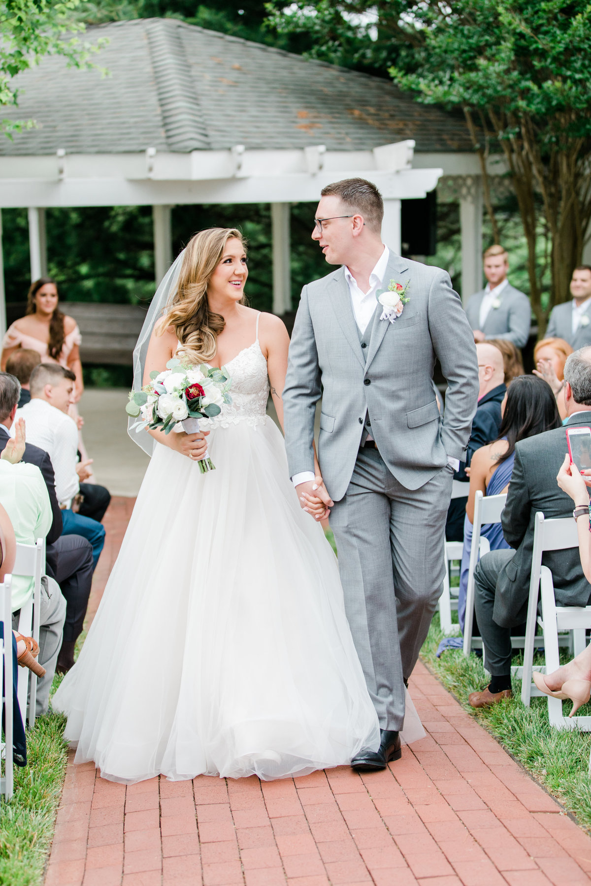 Rock_Hill_Plantation_House_DC_Wedding_AngelikaJohnsPhotography-4308