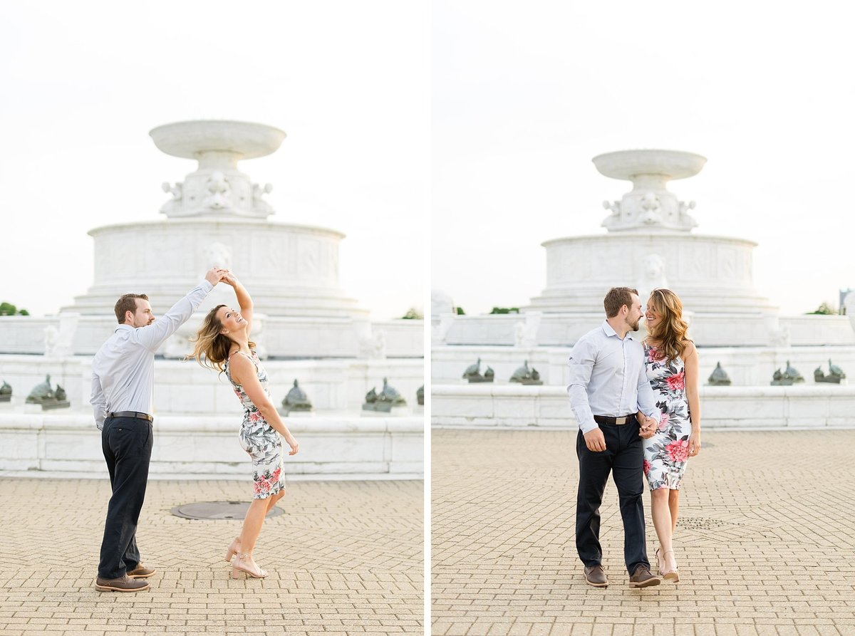 Kati-Brandon-Belle-Isle-Detroit-Spring-Engagement-Breanne-Rochelle-Photography26