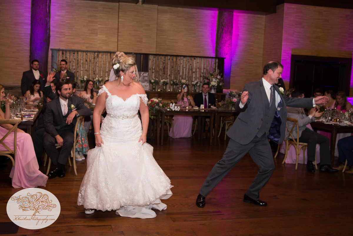 Tailwater Lodge Altmar NY Wedding Pictures-48