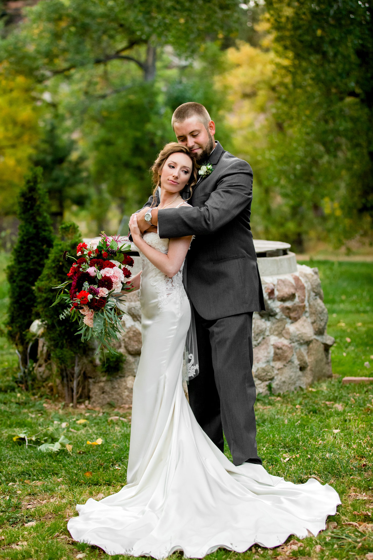 wedgewood-boulder-colorado-wedding