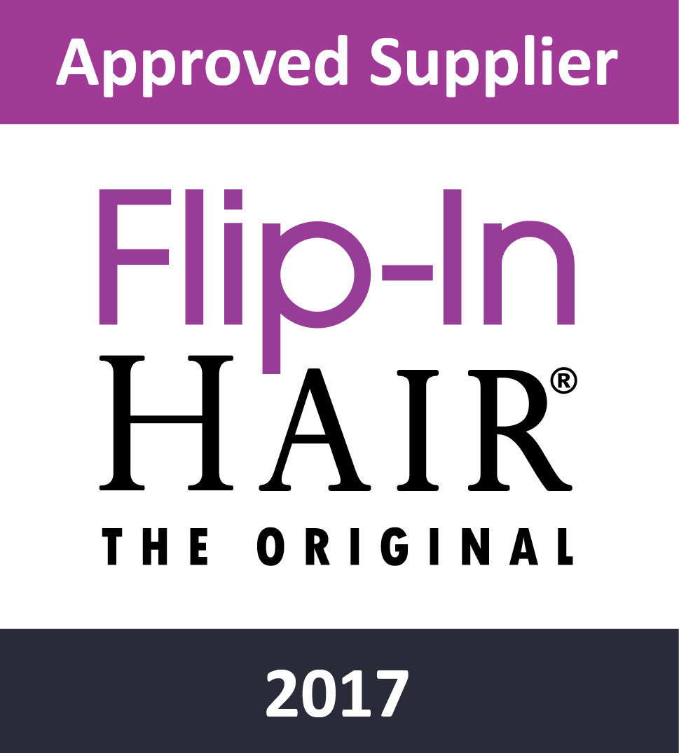 Approved supplier logo 2017