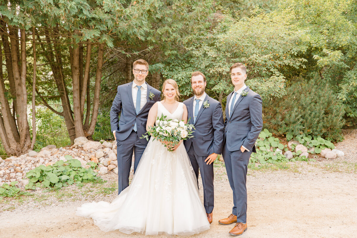 morgan-chris-wedding-wakefield-grande-grey-loft-studio-2020-154