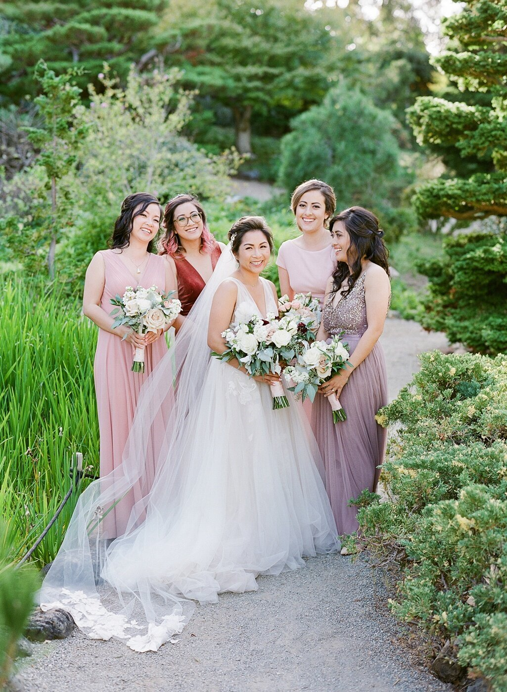 Jessie-Barksdale-Photography_Hakone-Gardens-Saratoga_San-Francisco-Bay-Area-Wedding-Photographer_0056