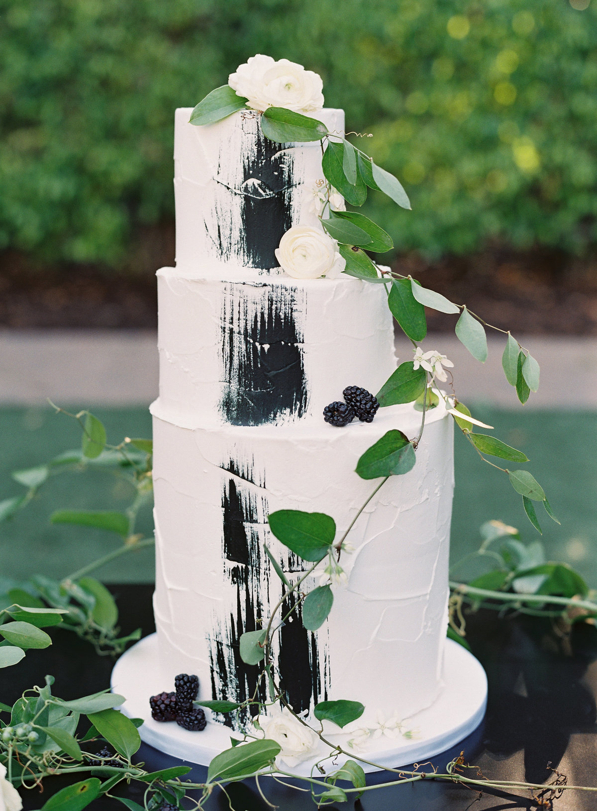 Hyatt_Regency_Coconut_Point_Wedding-75