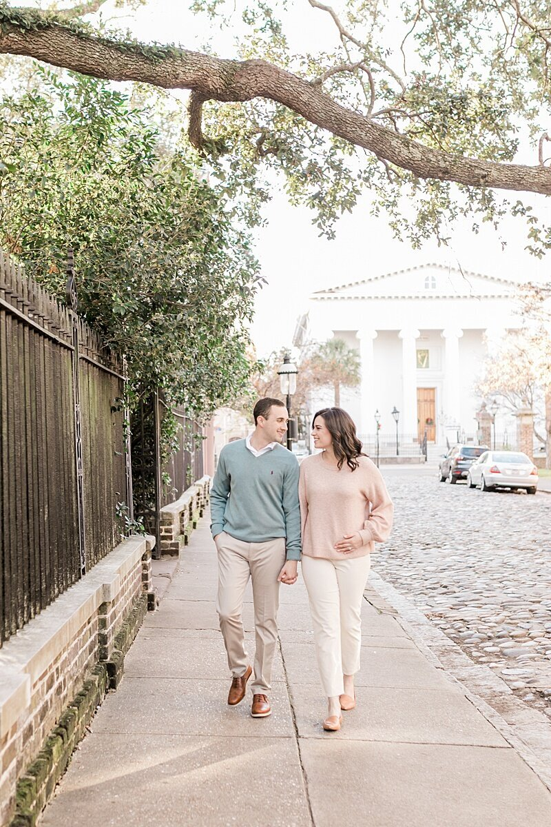 Downtown-Charleston-Pregnancy-Announcement-Session_0001