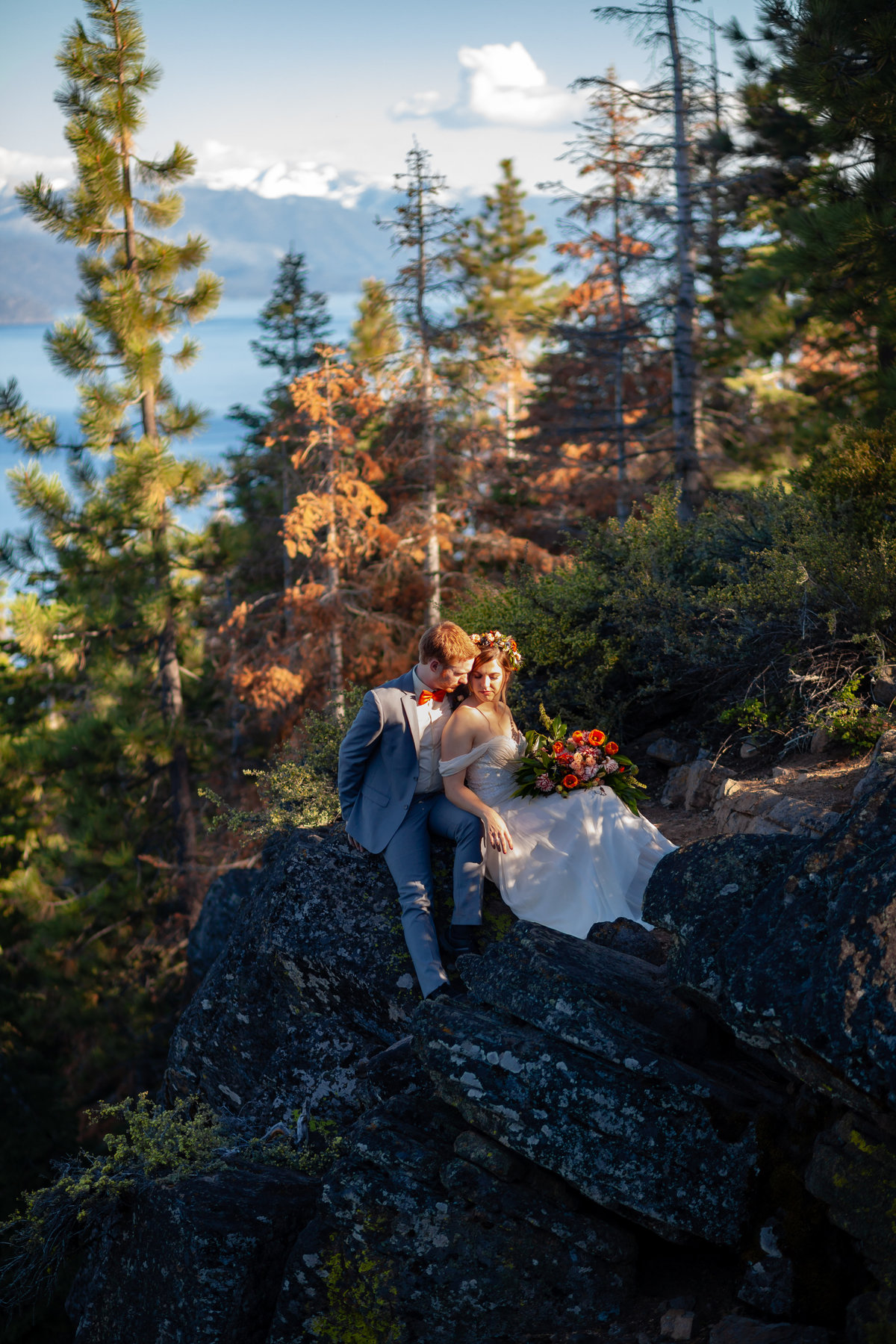 CW_TahoeStyledShoot-112