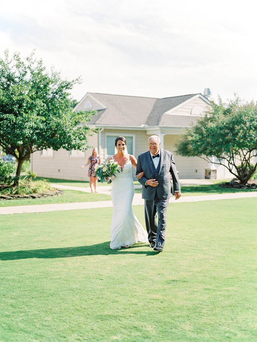 Prospect_Bay_Country_Club_Wedding_Maryland_Megan_Harris_Photography-74