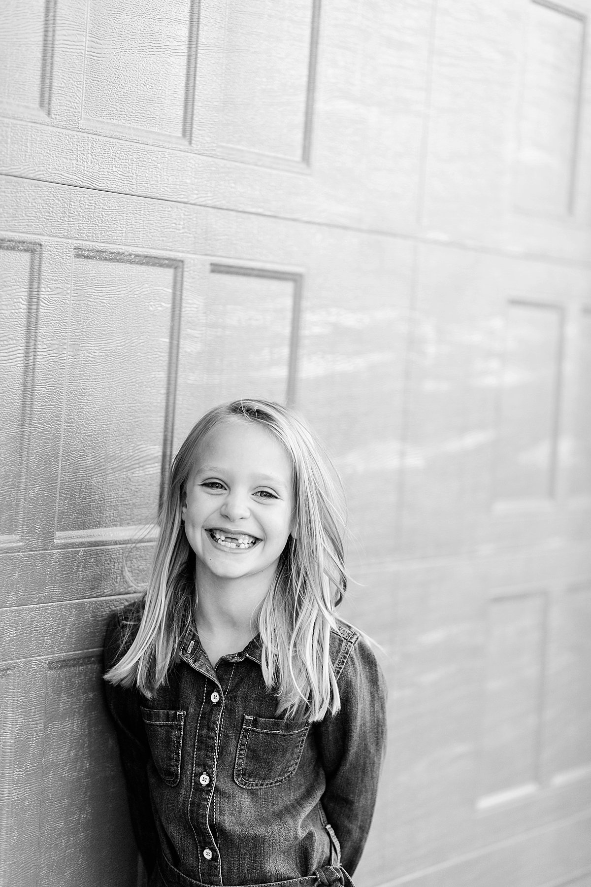 acres-of-hope-photography-kansas-city-family-photography_0055