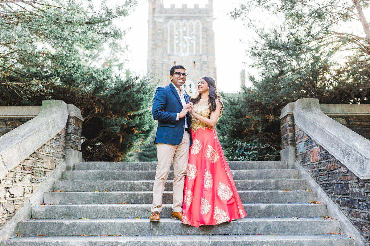 Wedding_Portfolio_2018_Engagement-62