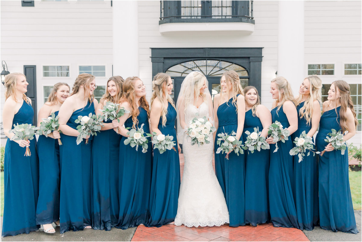Brittany Allen Wedding Blog 27