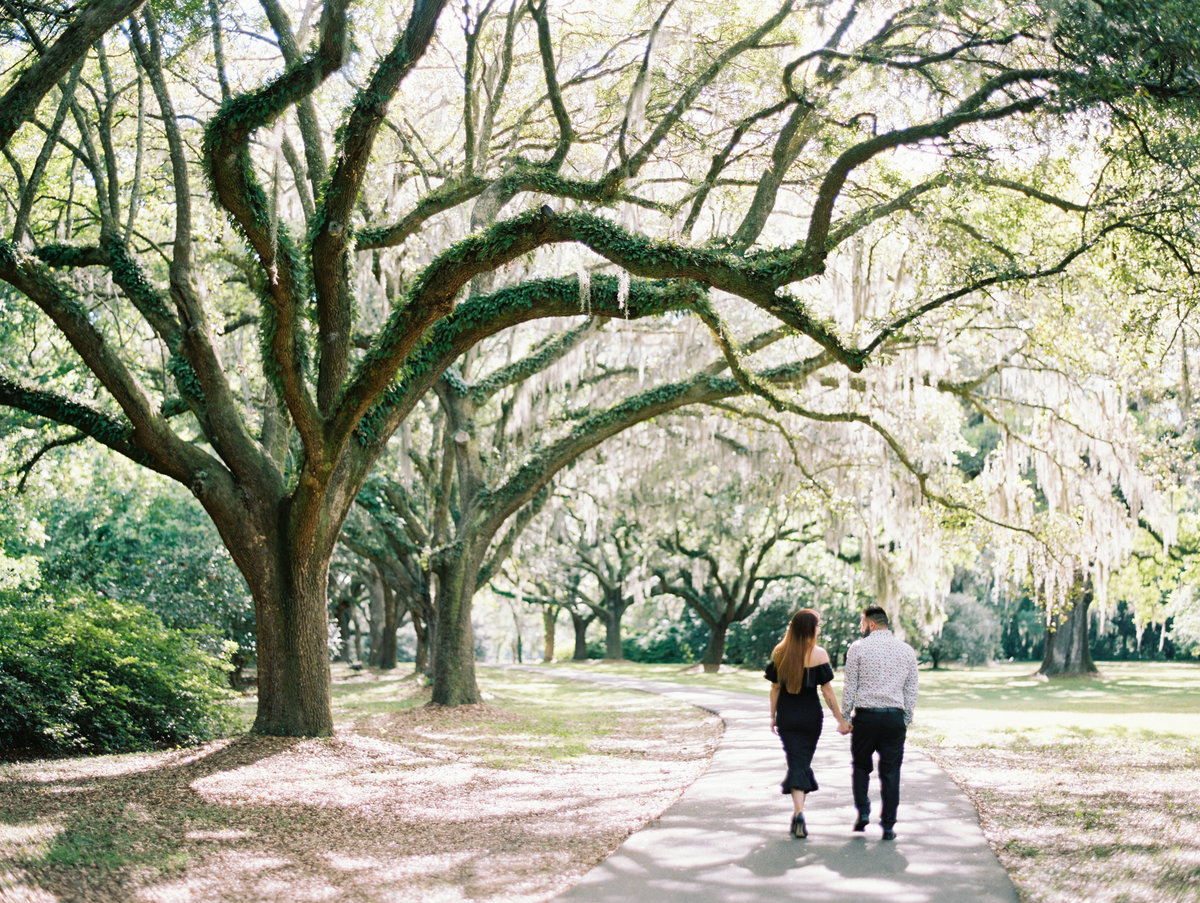 charleston-engagement-photos-wedding-photographer-philip-casey-photo-041