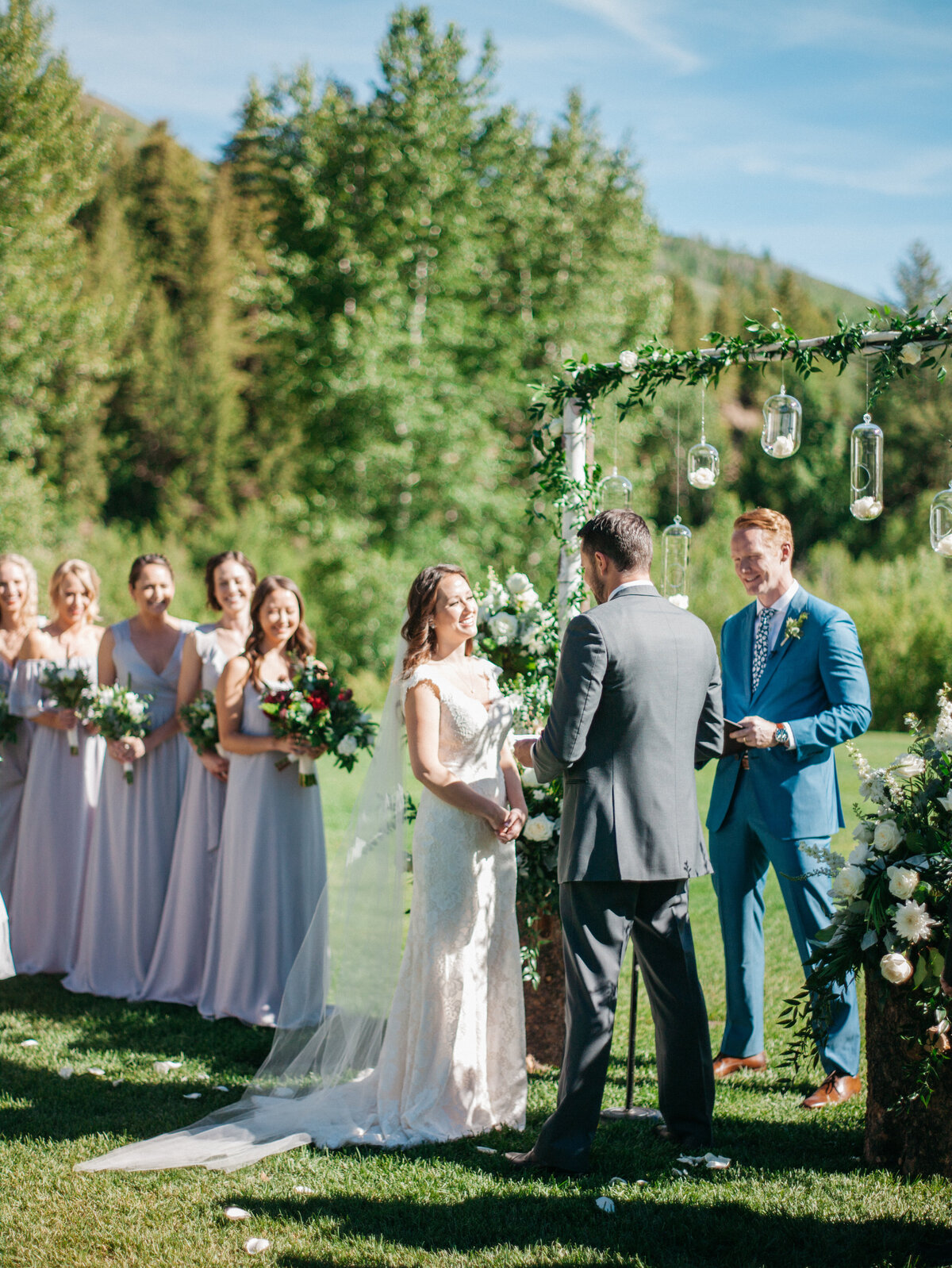 sun-valley-idaho-wedding-trail-creek-lodge-philip-casey-photography-058