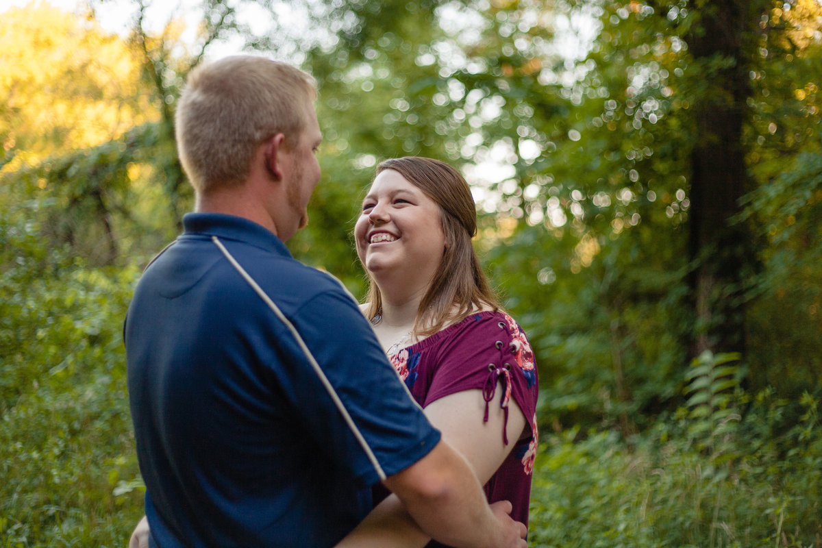 Michaela-Ben-Engagement-2018-25