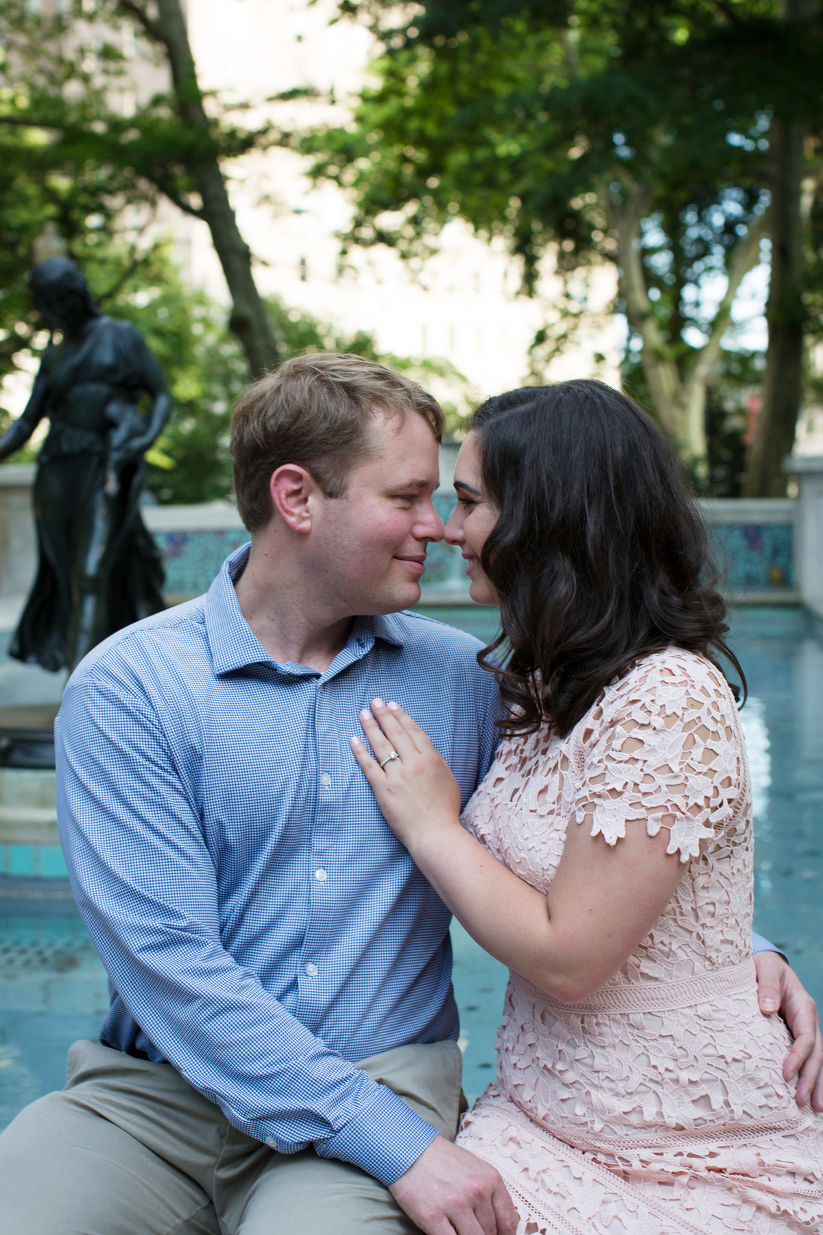 Rittenhouse-Square-Engagement-Mariya-Stecklair-Photography-93