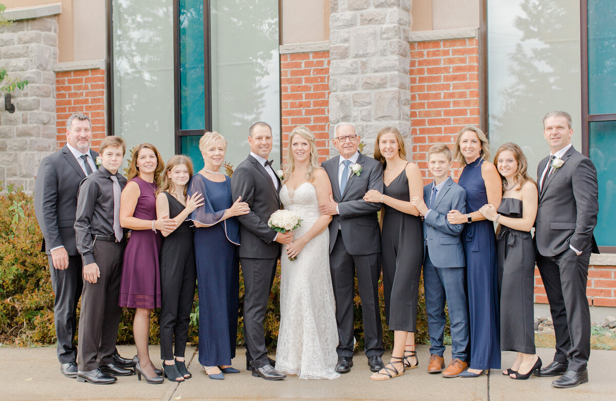 wedding-photography-next-restaurant-grey-loft-studio-ottawa-stittsville-2019-342