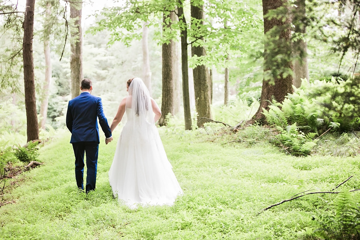 _state_college_wedding_photographer_073