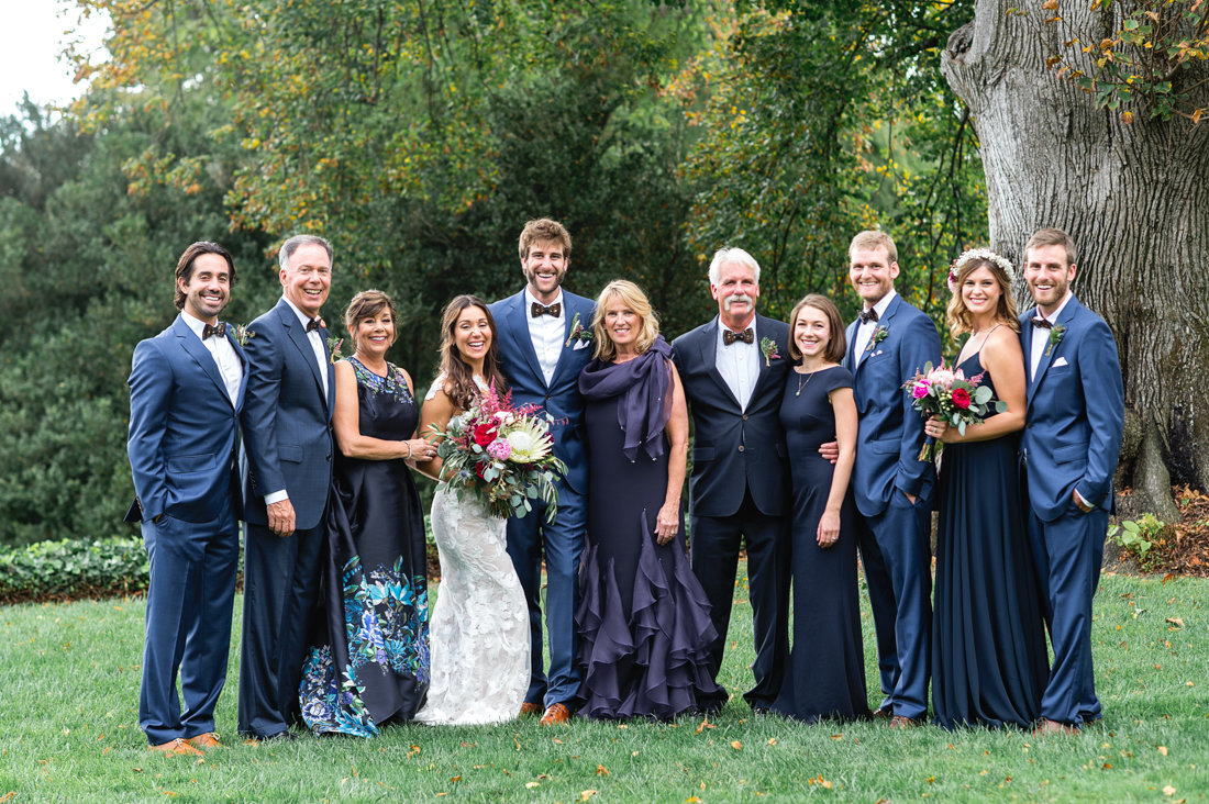 aspen_instiitue_wye_river_conference_center_wedding_queenstown_maryland_wedding_photographer_nnapolis_wedding_photographer_easton_stmichaels_oxford_washignton_dc_karenadixon_2018-306