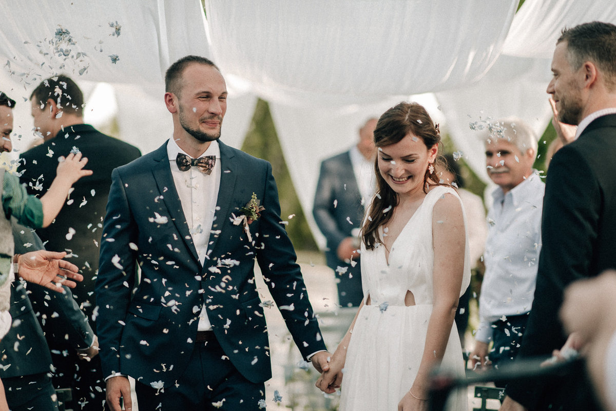 Intimate_Wedding_Photographer_Italy_Flora_and_Grace (40 von 71)