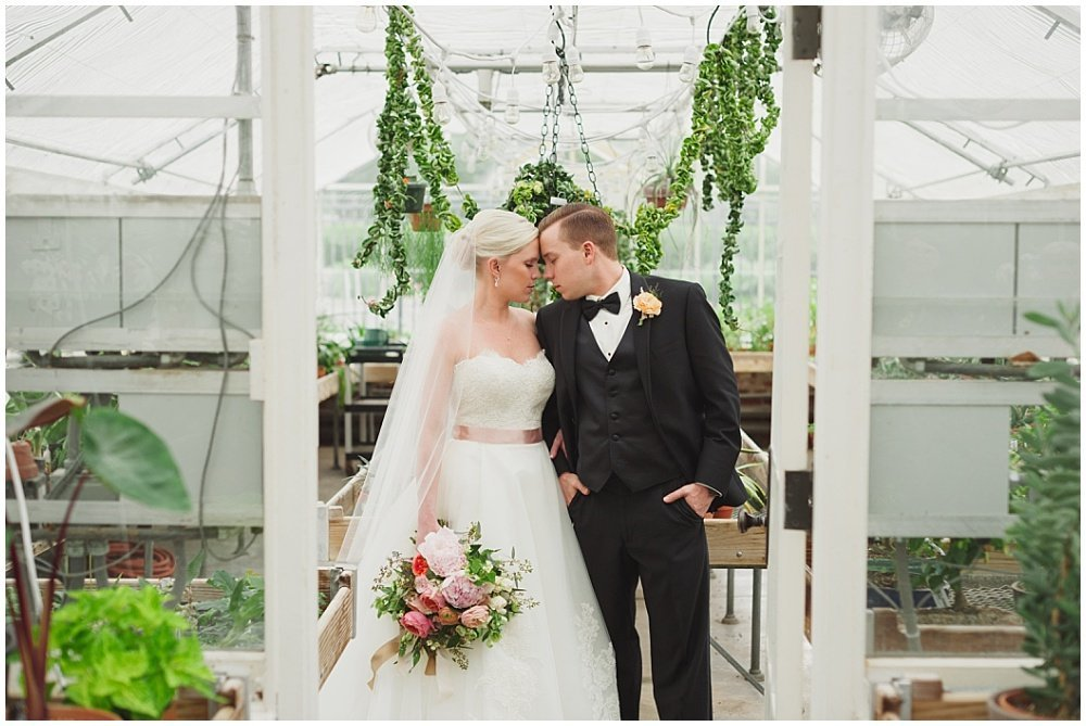 Ritz-Charles-Garden-Pavilion-Wedding-Stacy-Able-Photography-Jessica-Dum-Wedding-Coordination_photo_0018