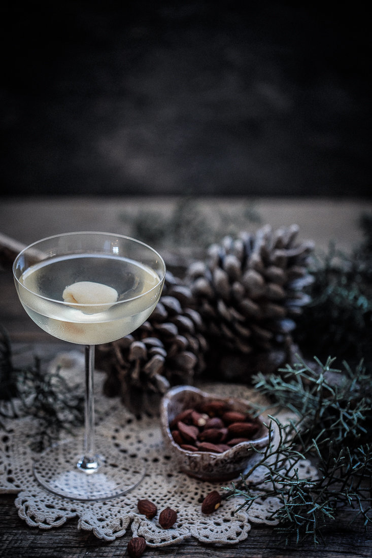 Lychee Martini | Anisa Sabet | The Macadames-6-2