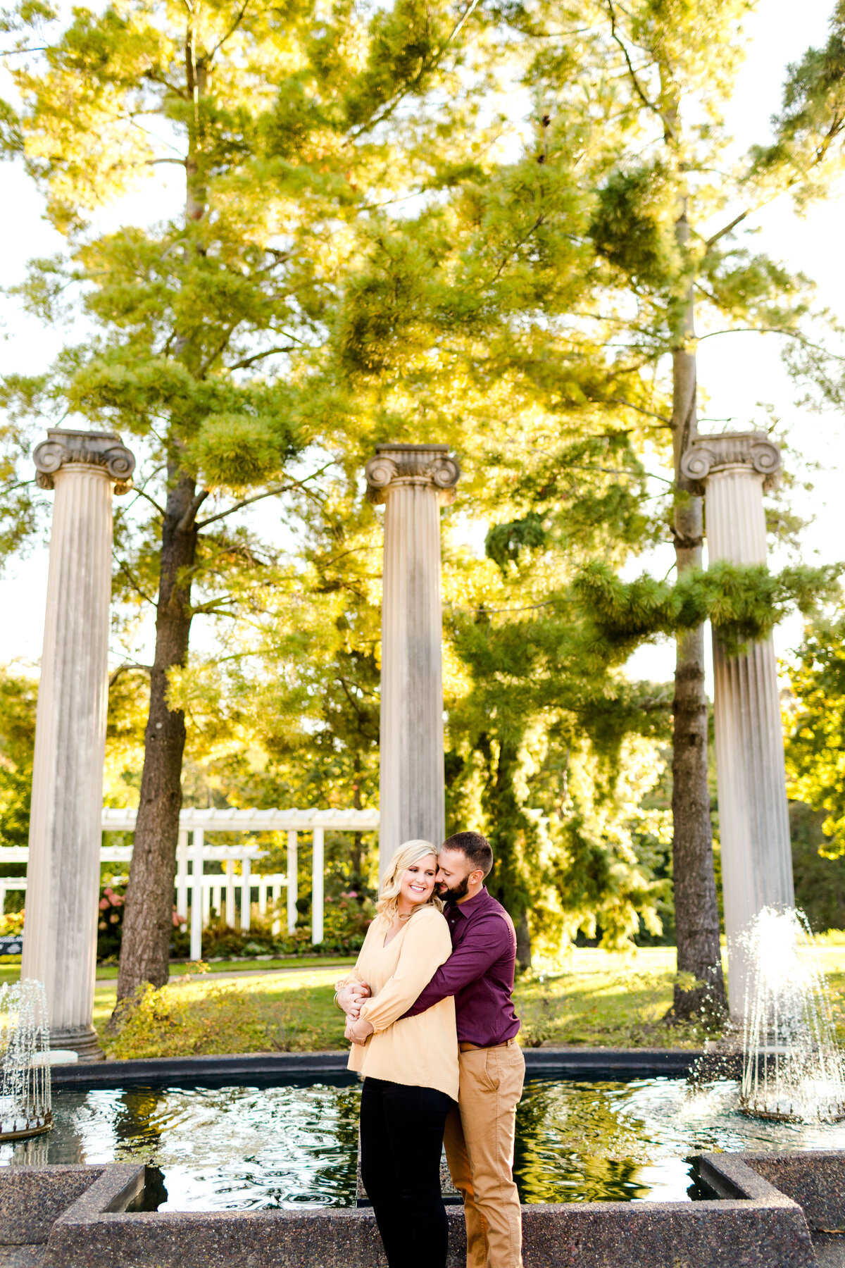 Caitlin and Luke Photography Wedding Engagement Luxury Illinois Destination Colorful Bright Joyful Cheerful Photographer 782