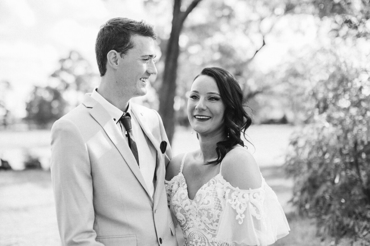 Mollie_David_Lancefield_Private_Property_Wedding-484