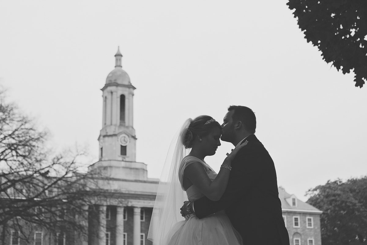 _state_college_wedding_photographer_024
