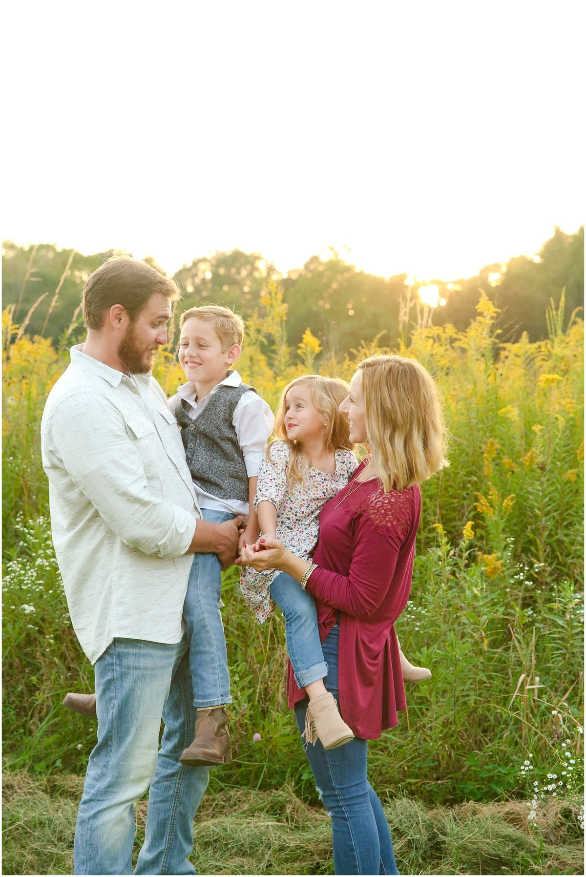Illinois Portrait Photographer | Macomb, IL | Creative Touch Photography_0441