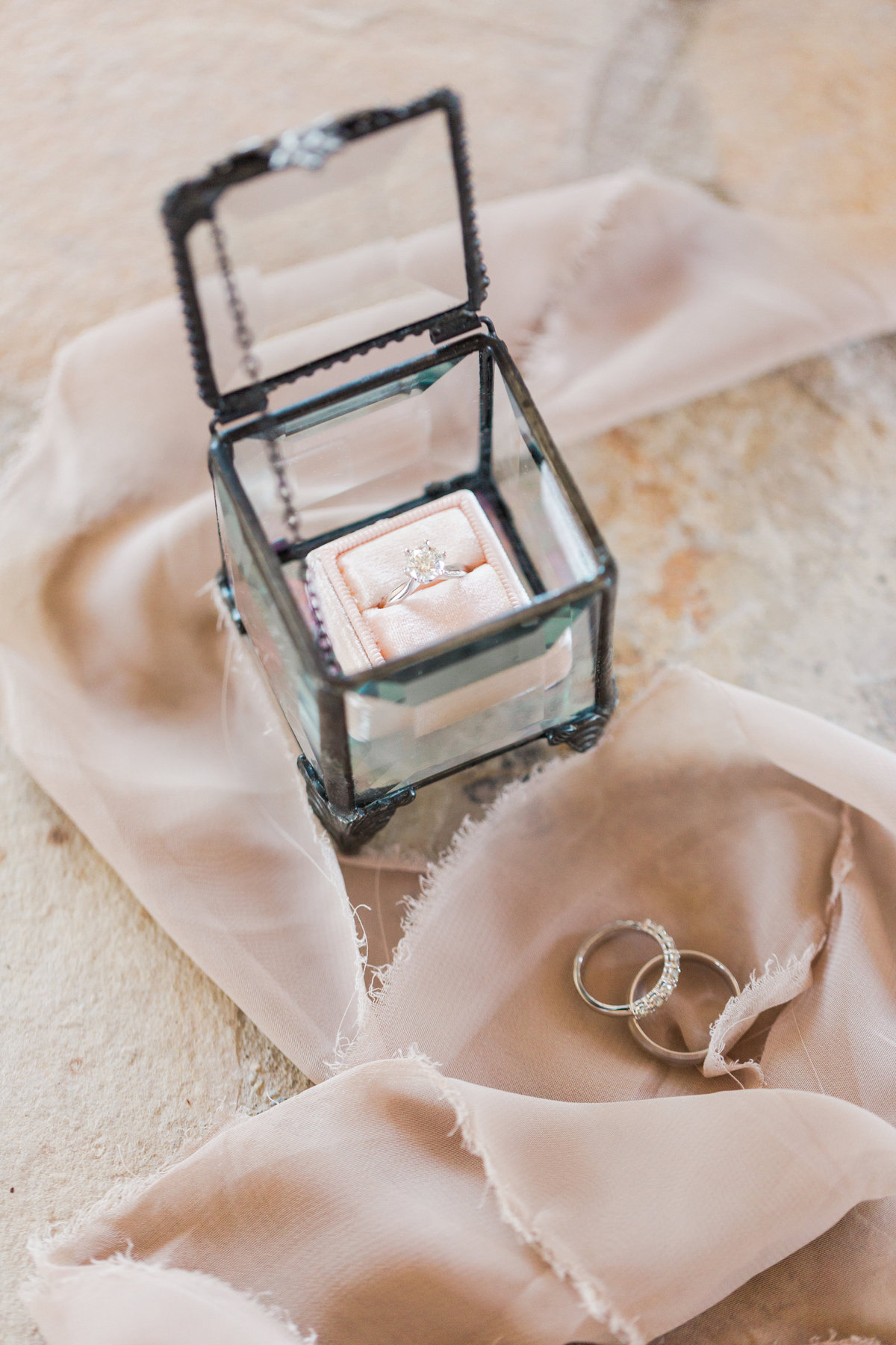 Quail_Ranch_Blush_California_Wedding_Valorie_Darling_Photography - 11 of 151