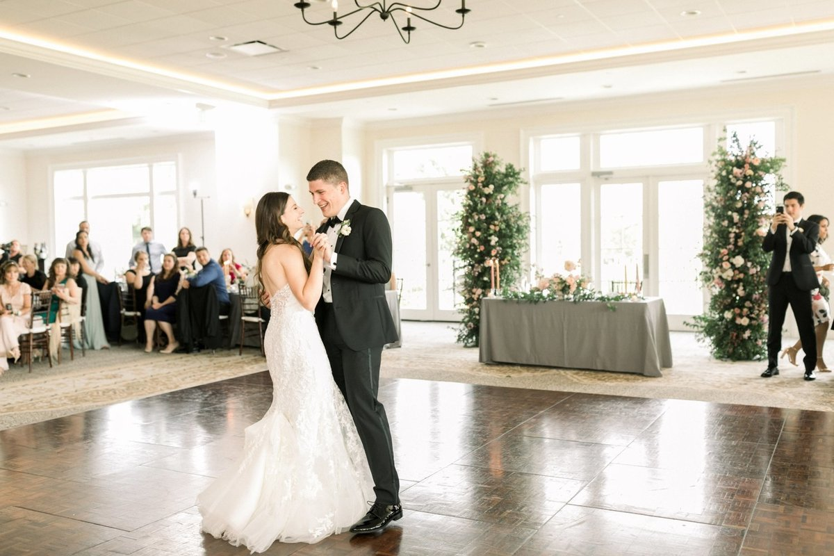 virginia_english garden wedding__2485