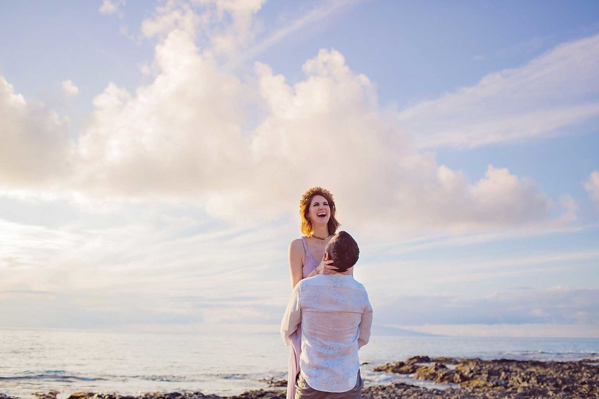 Sunshine-Coast-Engagement-Photographers-54