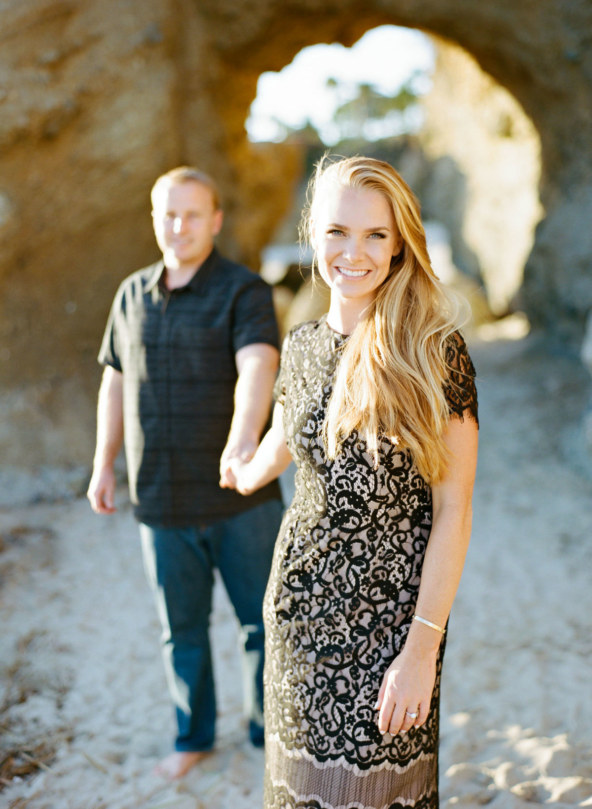 montage__laguna_beach_engagement