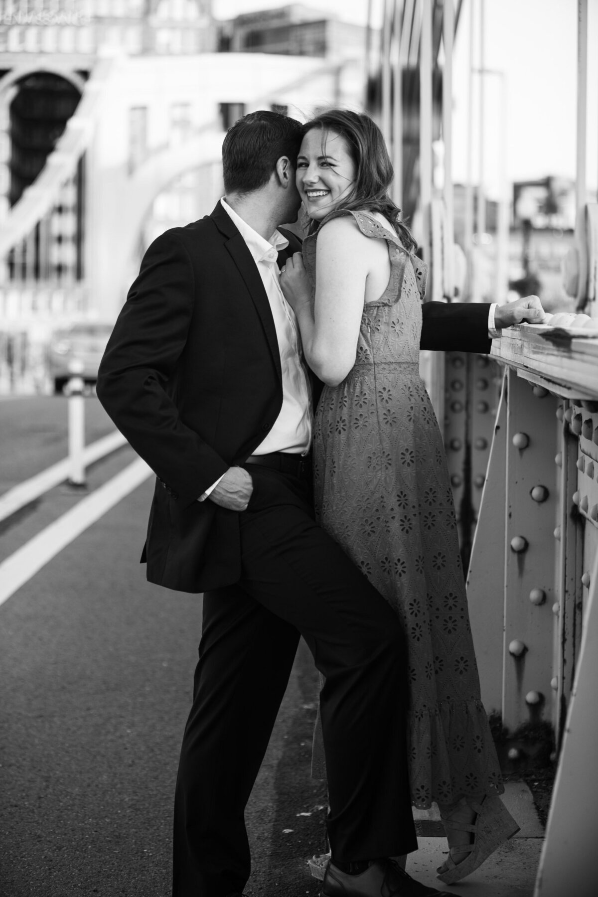 Pittsburgh-engagement-photographer-0211