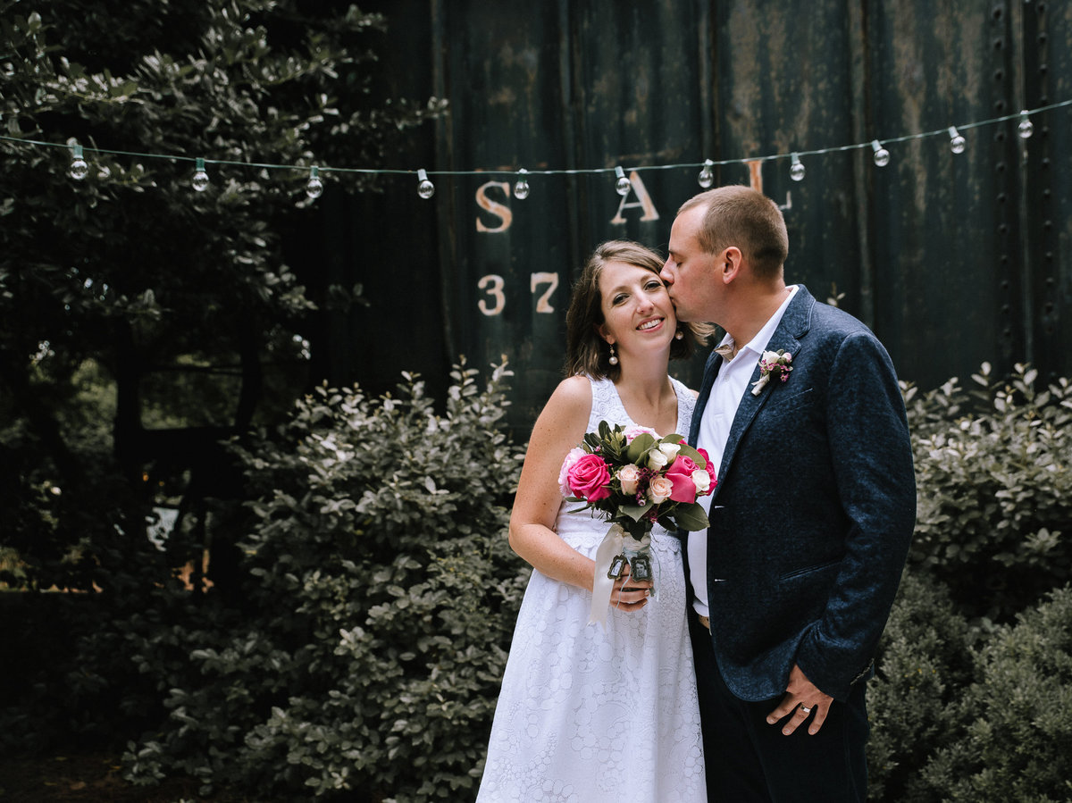 Charlotte Fort Mill Rock Hill Wedding Elopement Photographer-49