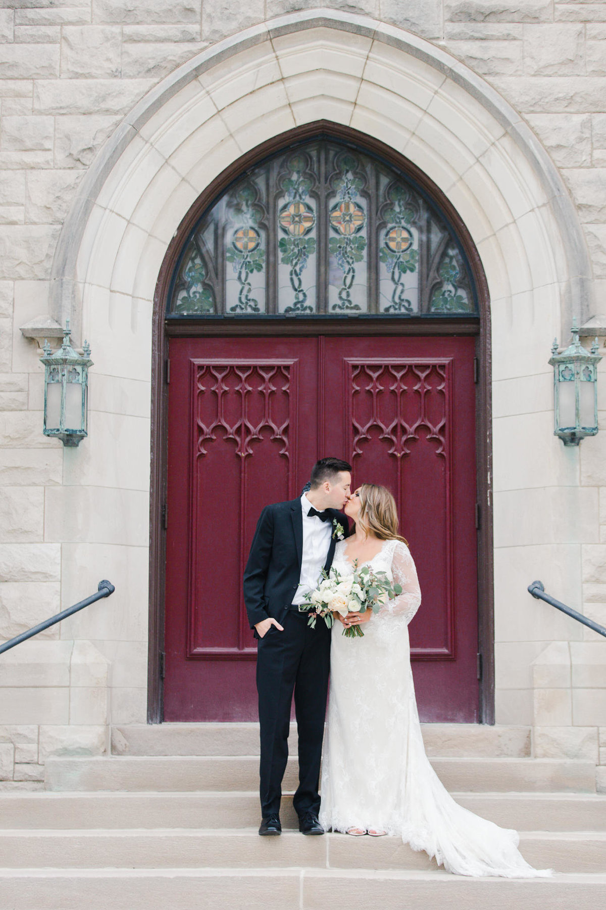 Erika-Taphorn-Photography-Peoria-Illinois-Wedding-Photographer-95