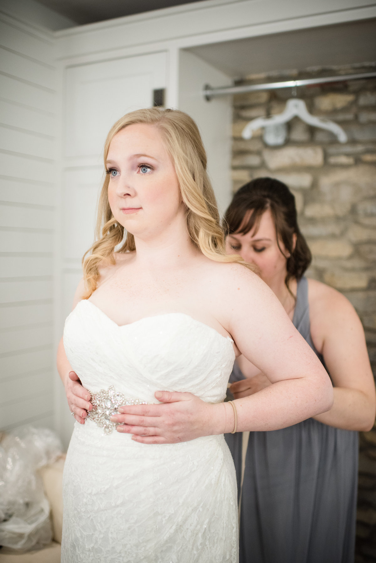 Tennessee Wedding Photographer - Mint Magnolia Photography3213