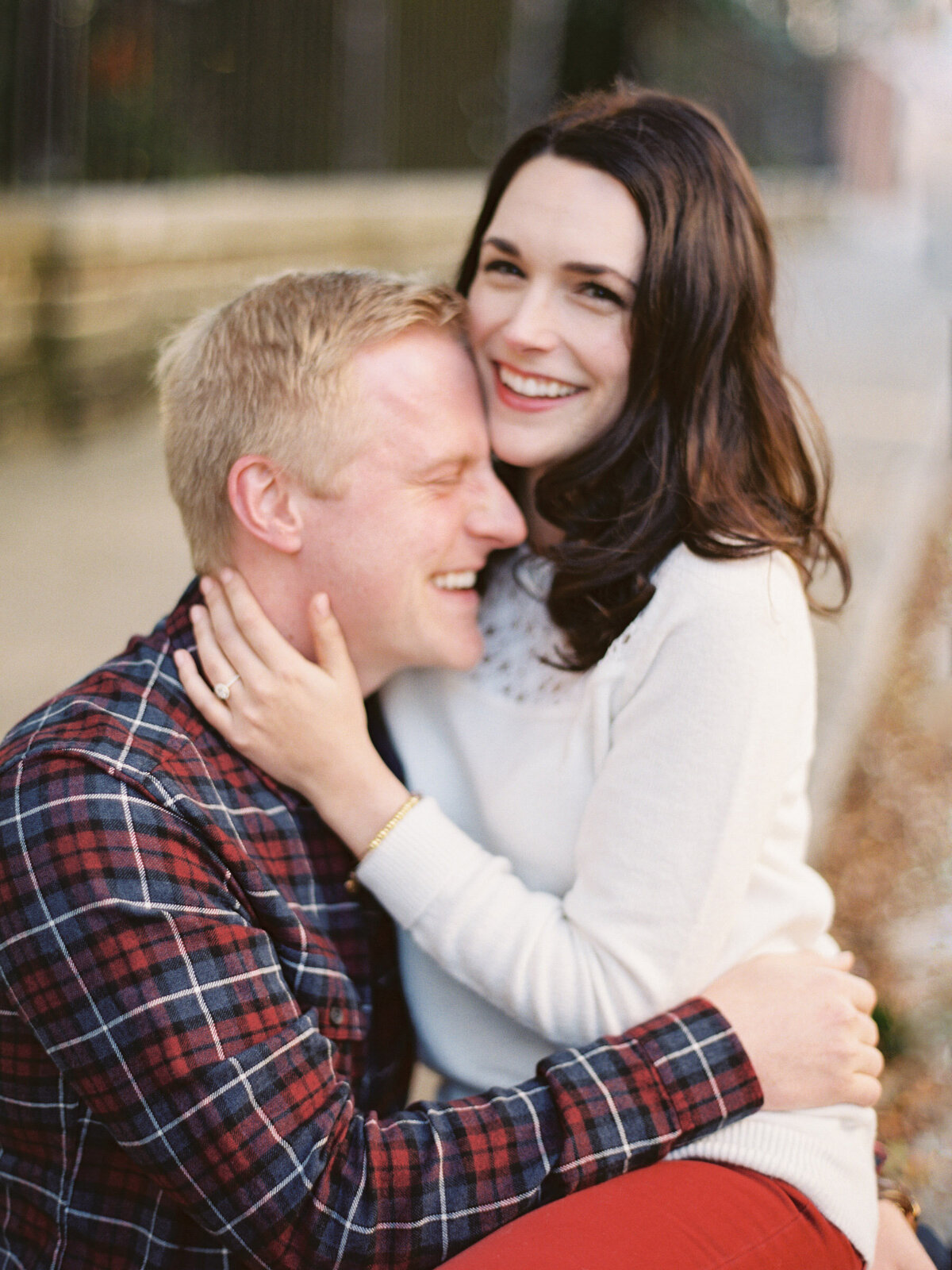 charleston-fall-engagement-photos-by-philip-casey-018