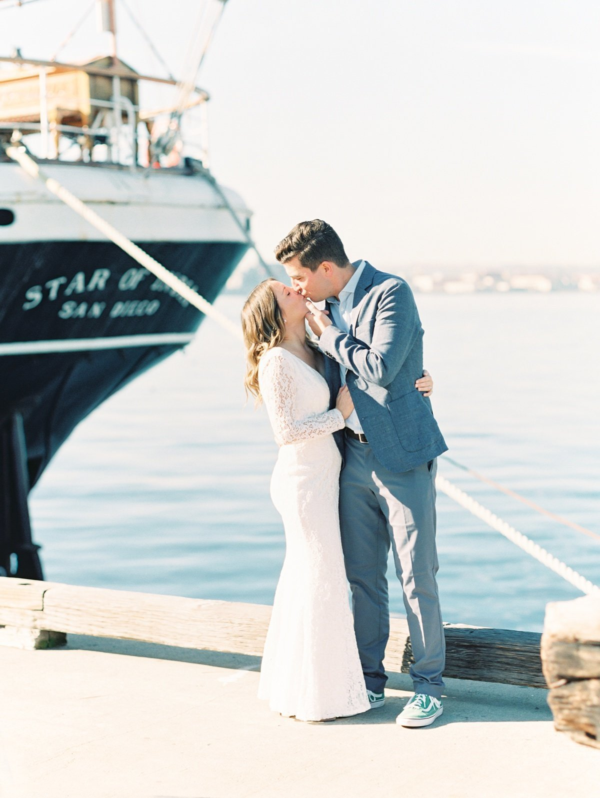 San-Diego-Courthouse-Wedding-Elopement-Downtown_0005