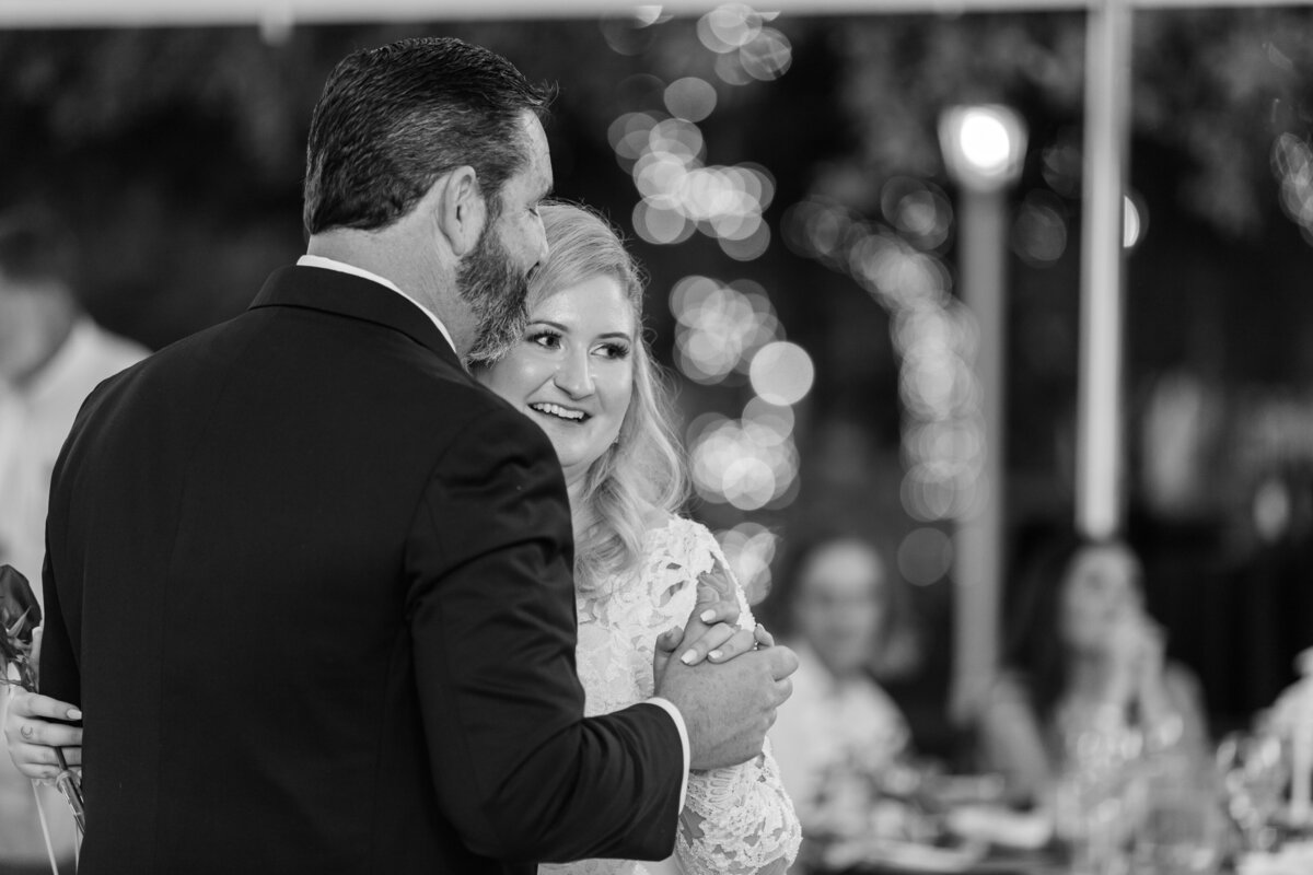 Ashley & Trevor Wedding 2019 _ Laura_s Favorites _ 370