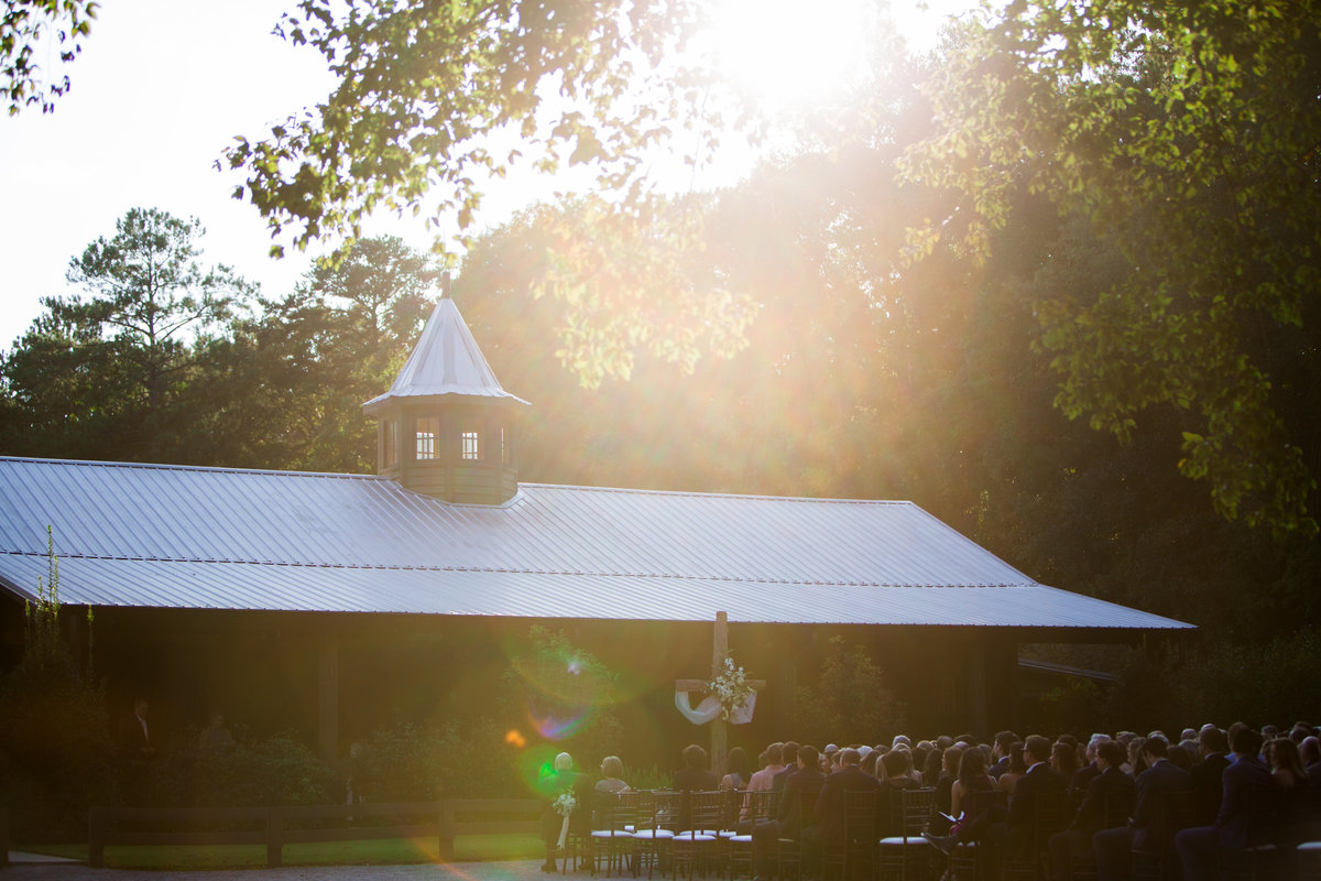 Windwood_Equestrian_Outdoor_Farm_Wedding_VenueBest_Birmingham77