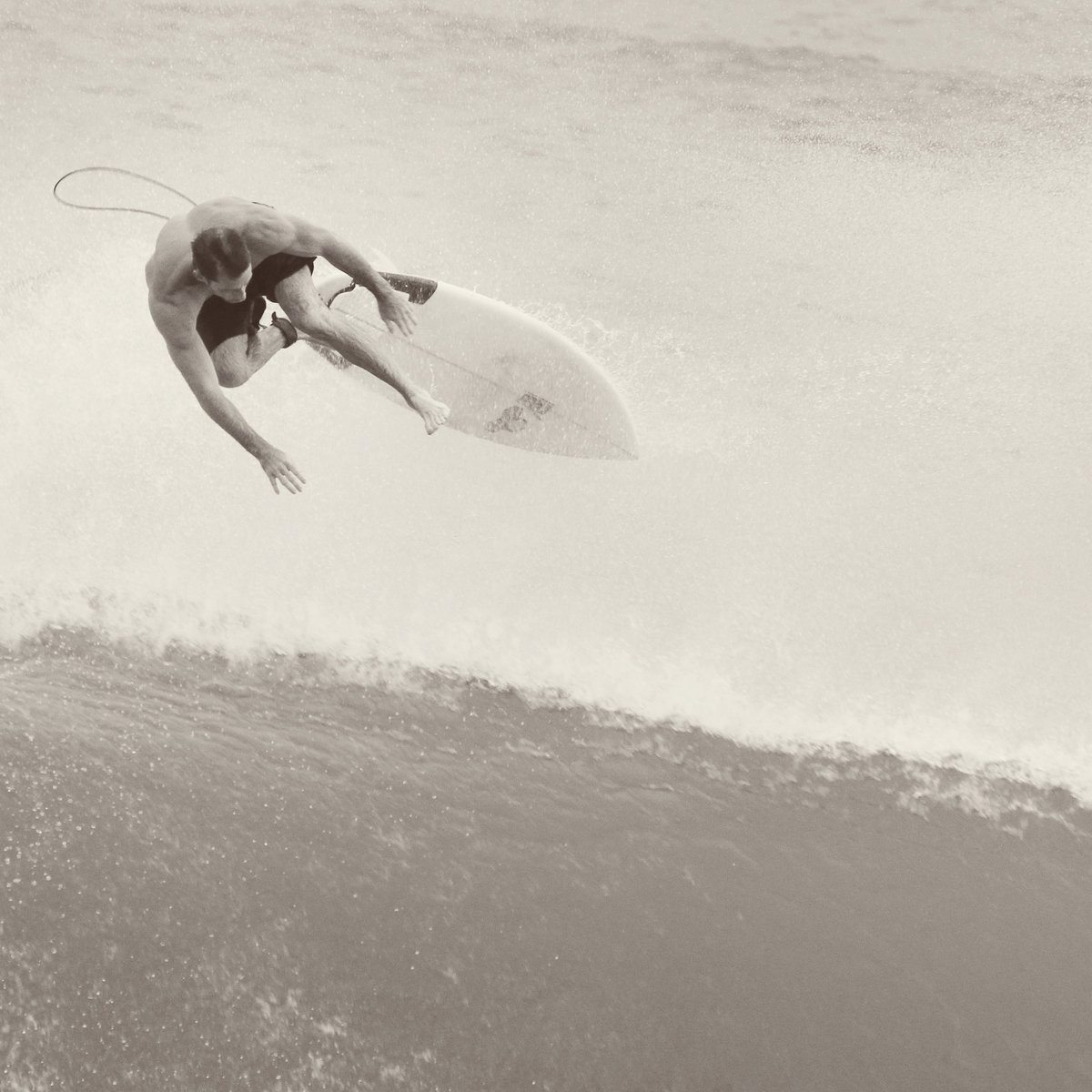 Surfsup-Two-BW-SQ