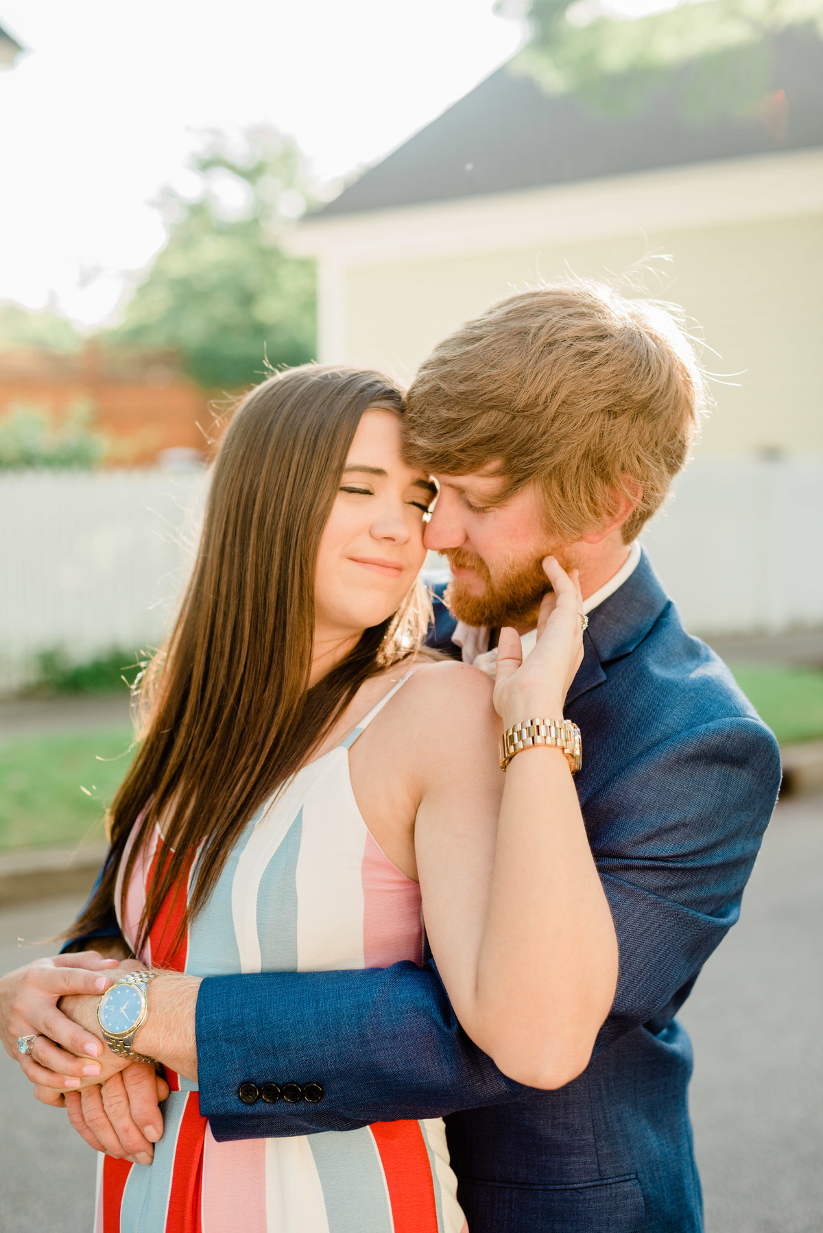 nickkendallengagement-46 (1)