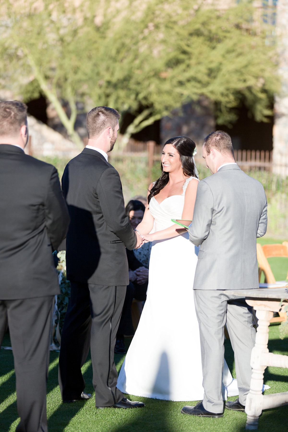 Imoni-Events-Amy-Jordan-DC-Ranch-0715