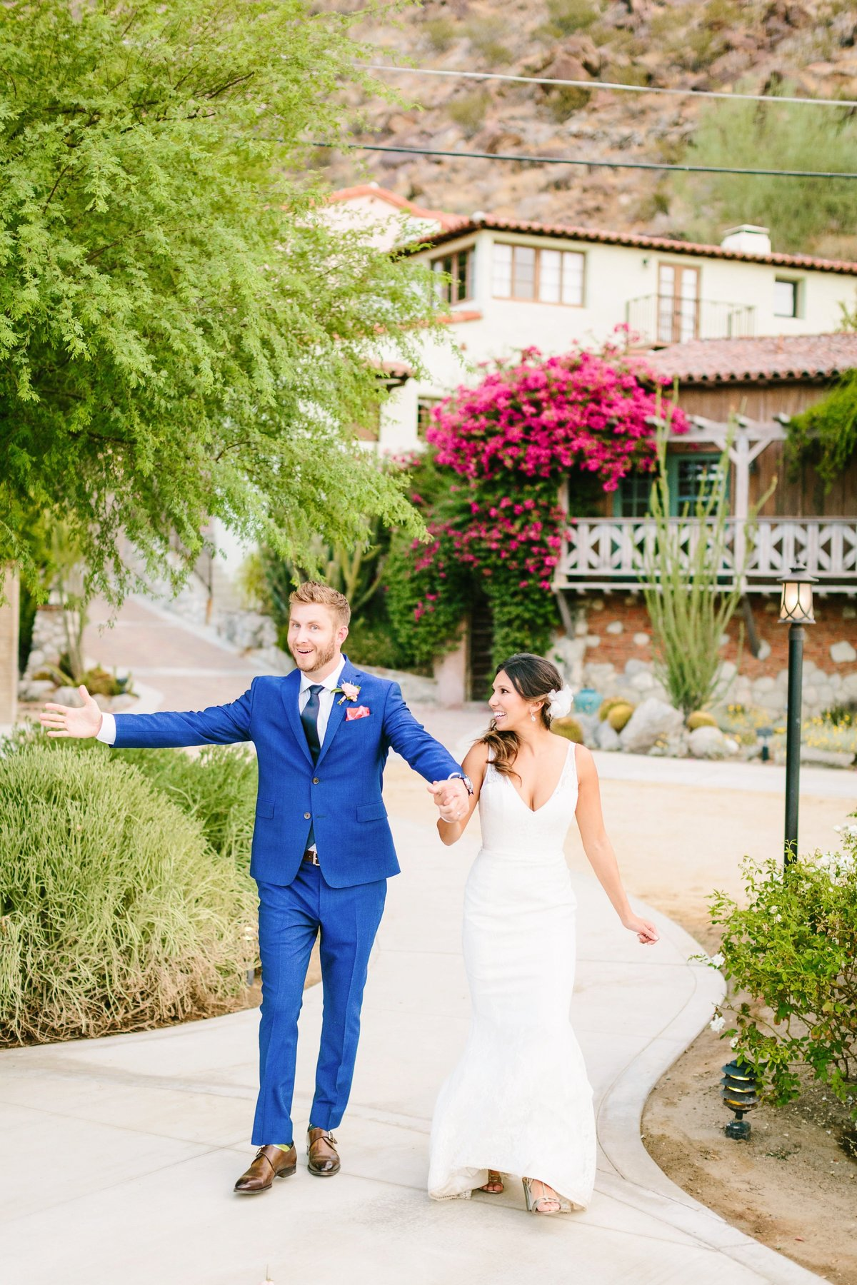 Best California Wedding Photographer-Jodee Debes Photography-352
