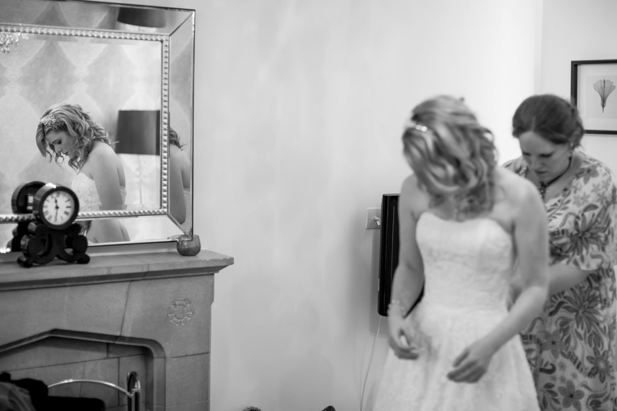 huntsham-court-wedding-photographer-devon-174