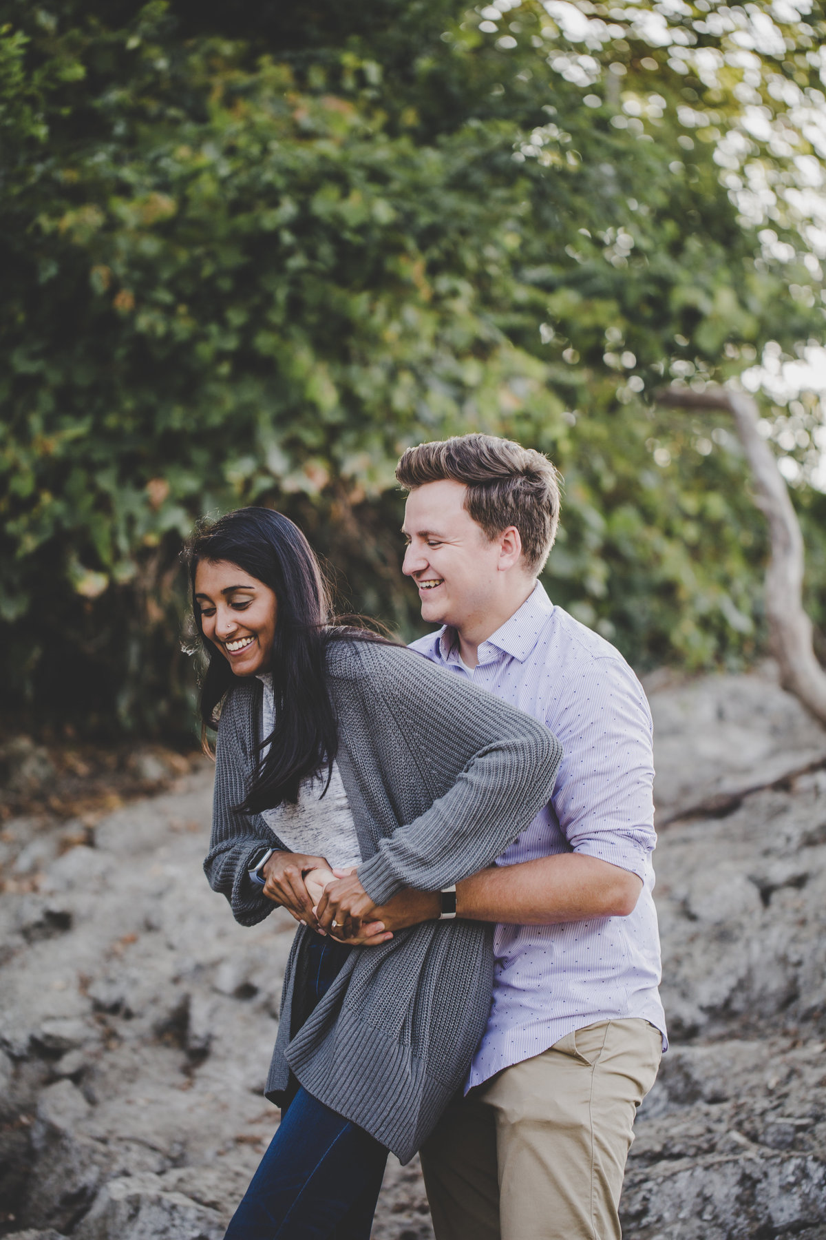 Carter & Sivani - Proposal-Engagement Seesion (125 of 158)