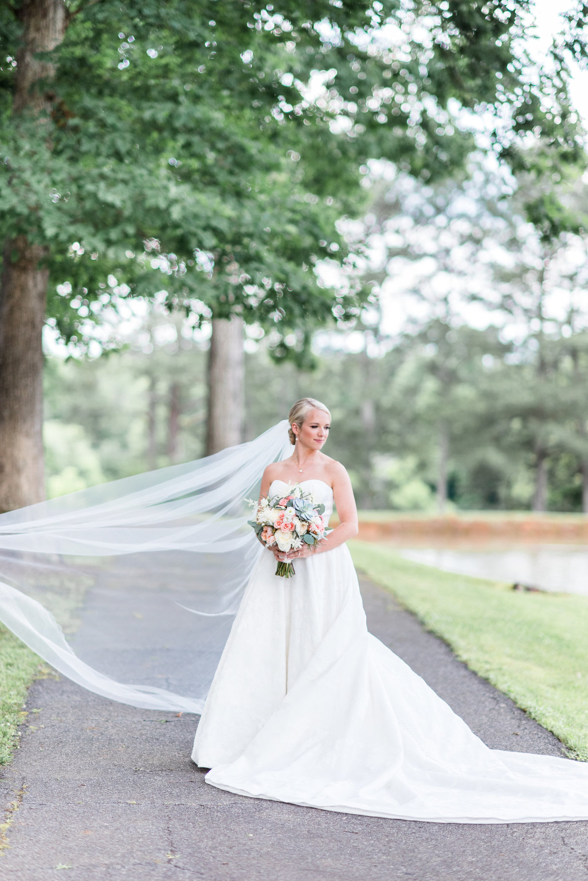 atlanta-wedding-photographer102