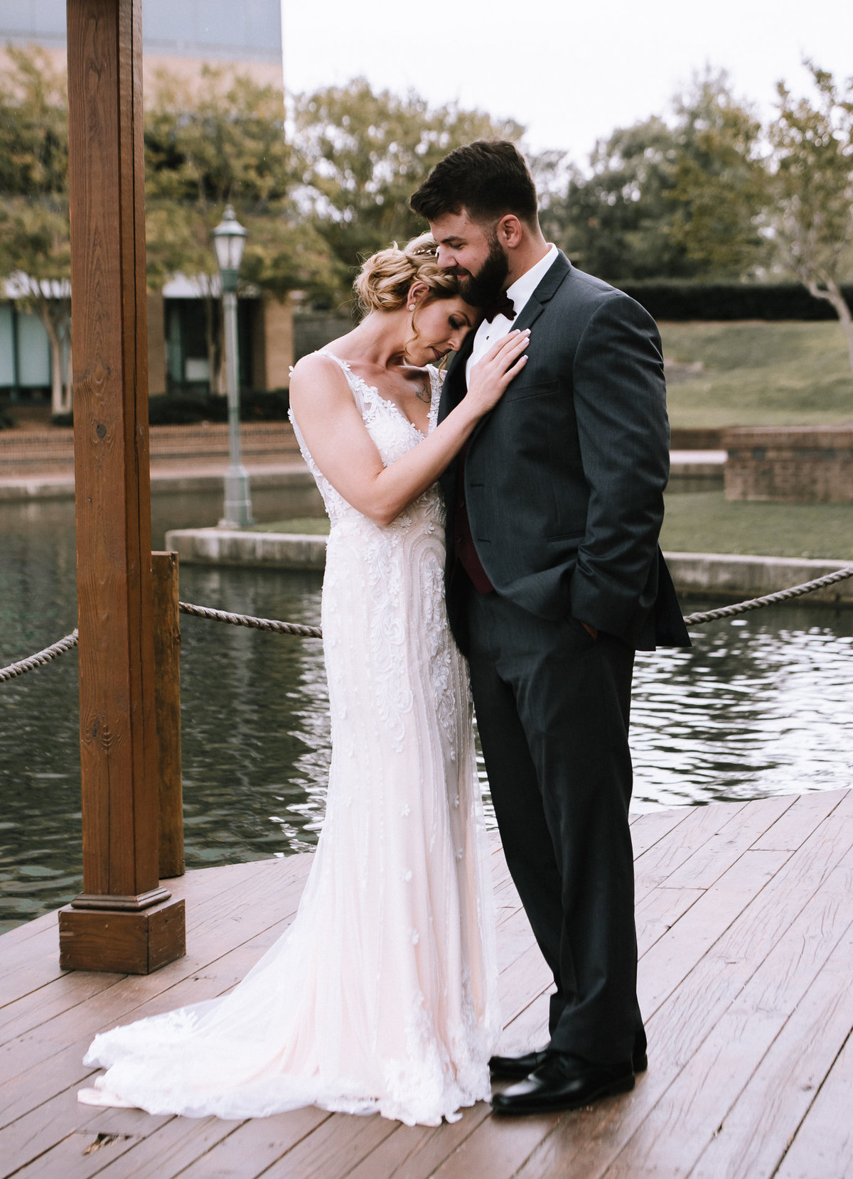 Charlotte Fort Mill Rock Hill Wedding Elopement Photographer-45