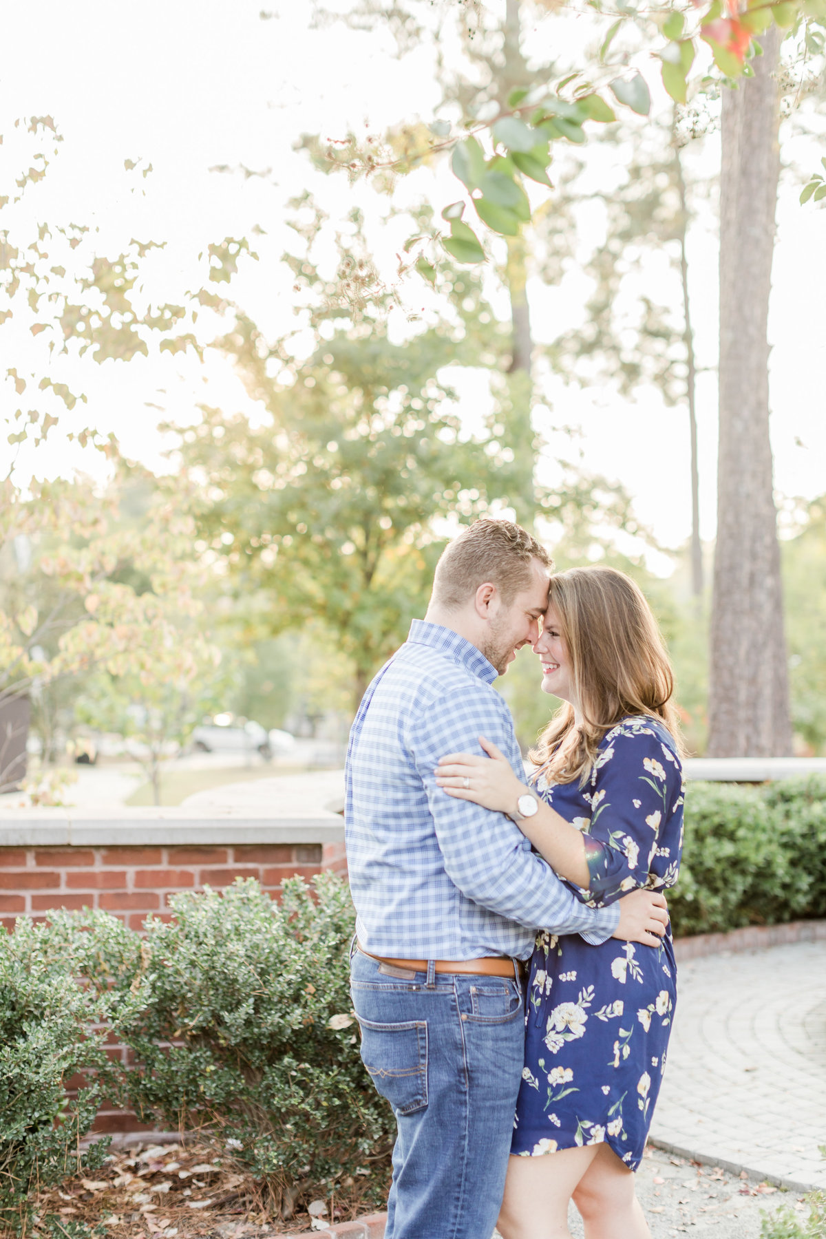 molly-hensley-photography-alpharetta-photographer0559