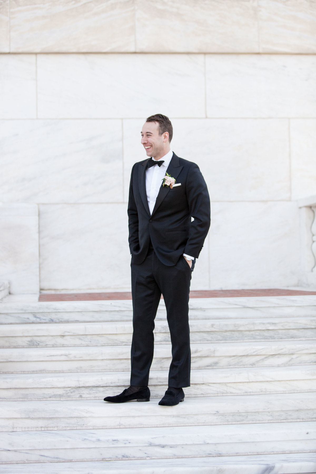 Cottrell Wedding - Natalie Probst Photography538